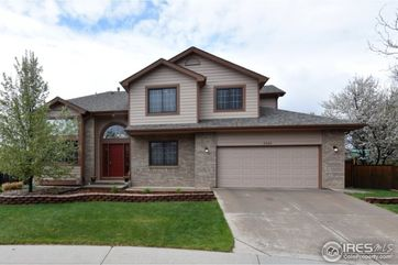 2400 Pine Needle Court Fort Collins, CO 80528 - Image 1