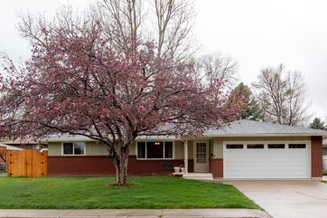 2207 Empire Avenue Loveland, CO 80538 - Image 1
