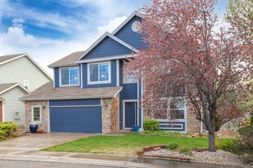 119 Rock Bridge Court Windsor, CO 80550 - Image 1