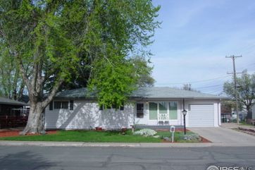 114 Graefe Avenue Ault, CO 80610 - Image 1
