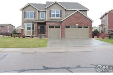 2085 Bayfront Drive Windsor, CO 80550 - Image 1