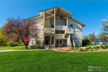 1705 Heatheridge Road #101 Fort Collins, CO 80526 - Image 1