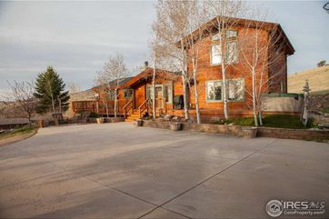 747 S County Road 29 Loveland, CO 80537 - Image 1