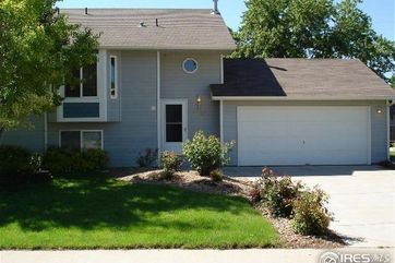 3364 35th Street Greeley, CO 80634 - Image 1