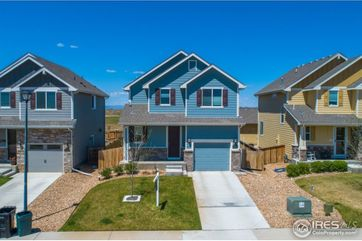 640 Moonglow Drive Windsor, CO 80550 - Image 1