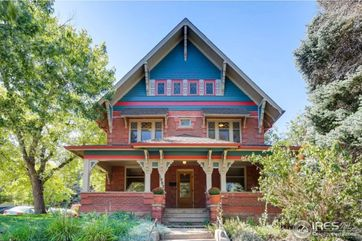 1003 9th Street Boulder, CO 80302 - Image 1