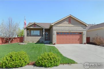 2351 Steamboat Springs Street Loveland, CO 80538 - Image 1