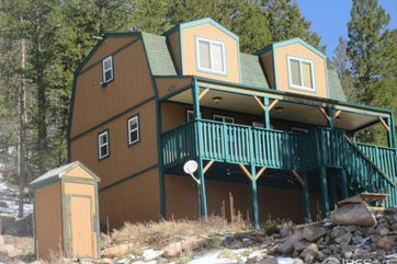 241 Mattapony Way Red Feather Lakes, CO 80545 - Image 1