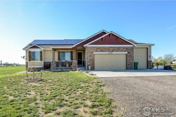 2501 Peregrine Creek Drive Milliken, CO 80543 - Image 1