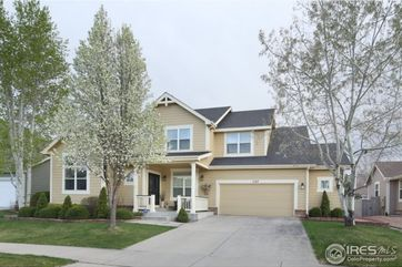 1127 Saint Croix Place Fort Collins, CO 80525 - Image 1