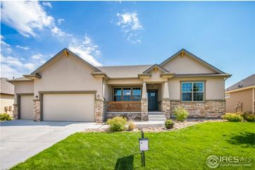5876 Stone Chase Drive Windsor, CO 80550 - Image 1