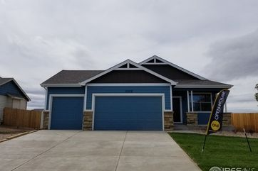 1102 Cottontail Lane Wiggins, CO 80654 - Image 1