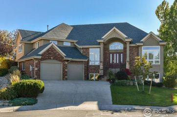 6071 Trevino Court Fort Collins, CO 80528 - Image 1