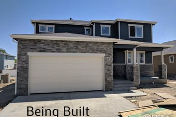 620 Cimarron Trail Ault, CO 80610 - Image 1
