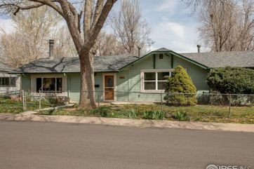 301 Pearl Street Fort Collins, CO 80521 - Image 1