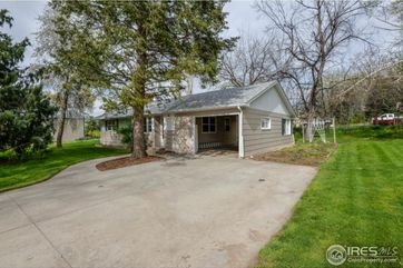 1134 N Overland Trail Fort Collins, CO 80521 - Image 1