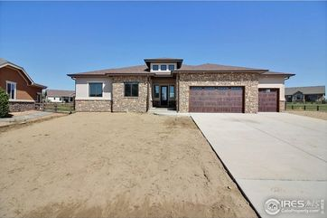 1042 Waterfall Street Timnath, CO 80547 - Image 1