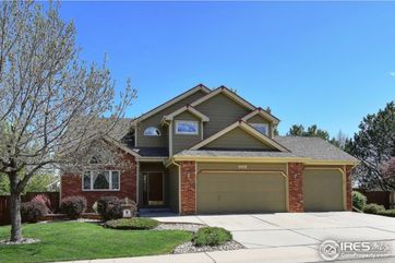 1766 Overlook Drive Fort Collins, CO 80526 - Image 1