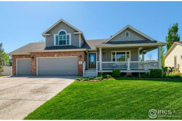 233 Cattail Bay Windsor, CO 80550 - Image 1