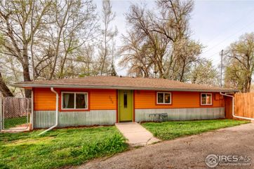 528 N Overland Trail Fort Collins, CO 80521 - Image 1