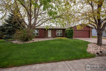 3636 Caribou Drive Fort Collins, CO 80525 - Image 1