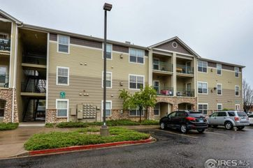 2226 W Elizabeth Street #203 Fort Collins, CO 80521 - Image 1