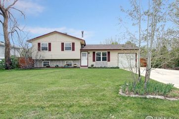 2920 Galway Drive Laporte, CO 80535 - Image 1
