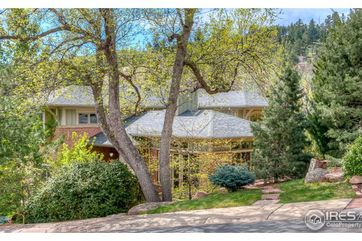 1330 King Avenue Boulder, CO 80302 - Image 1