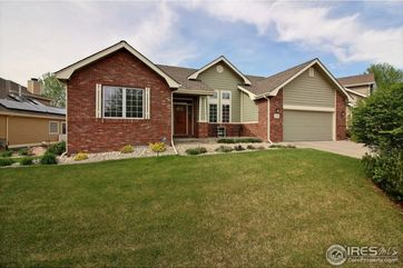 5507 W A Street Greeley, CO 80634 - Image 1