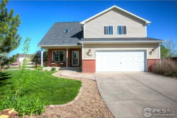 717 Alpine Avenue Ault, CO 80610 - Image 1