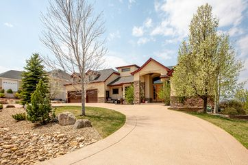 3113 Megan Way Berthoud, CO 80513 - Image 1