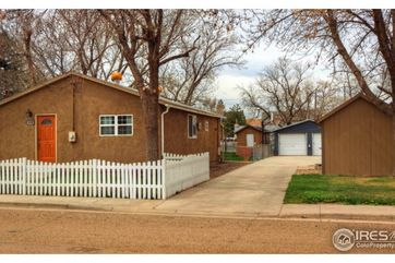 119 Grace Avenue Milliken, CO 80543 - Image 1