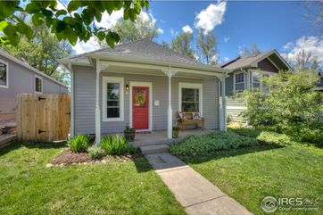 217 N Whitcomb Street Fort Collins, CO 80521 - Image 1