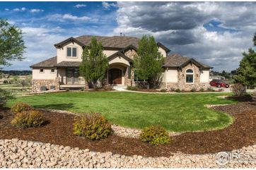 9418 Mystic Court Parker, CO 80138 - Image 1