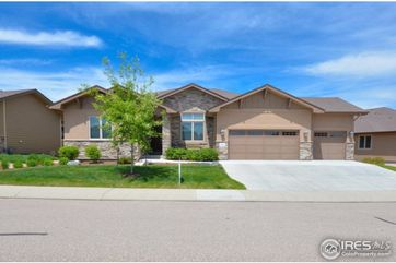 6049 Southern Hills Drive Windsor, CO 80550 - Image 1