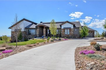 7495 Hannah Way Windsor, CO 80550 - Image 1
