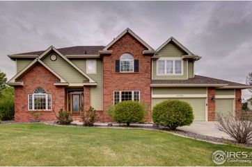 4785 Haystack Drive Windsor, CO 80550 - Image 1