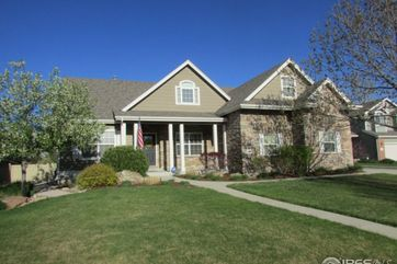 3180 Challenger Point Drive Loveland, CO 80538 - Image 1