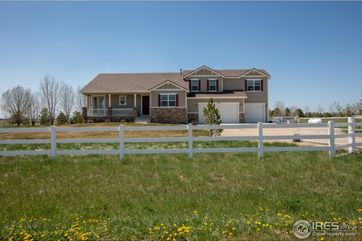 5305 Red Tail Court Platteville, CO 80651 - Image 1