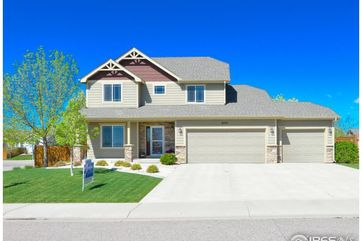 6601 Coralbell Court Wellington, CO 80549 - Image 1