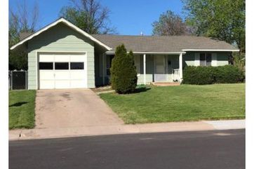 1049 Montview Road Fort Collins, CO 80521 - Image 1