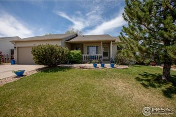 111 N 50th Ave Ct Greeley, CO 80634 - Image 1