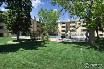 3030 Oneal Parkway M40 Boulder, CO 80301 - Image 1
