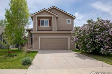 1937 Jamison Drive Fort Collins, CO 80528 - Image 1