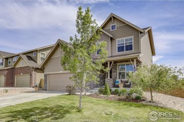 186 Pekin Drive Johnstown, CO 80534 - Image 1