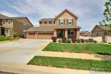 8109 22nd Street Greeley, CO 80634 - Image 1