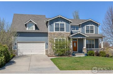 5999 Watson Drive Fort Collins, CO 80528 - Image 1