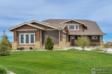 6902 Wildshore Drive Timnath, CO 80547 - Image 1