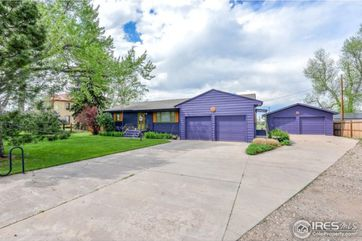 2628 W Vine Drive Fort Collins, CO 80521 - Image 1