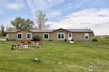 32249 County Road 55 Gill, CO 80624 - Image 1